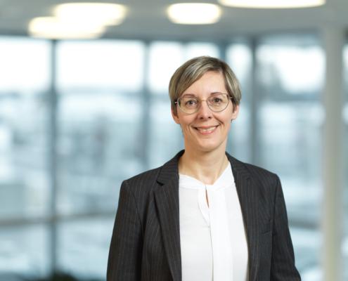 Monika Netzthaler